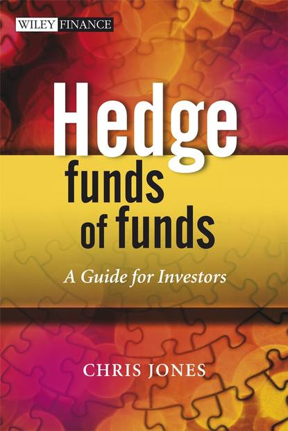 Группа авторов Hedge Funds Of Funds francois duc market risk management for hedge funds