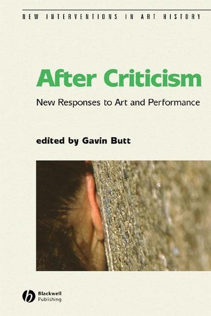 Группа авторов After Criticism группа авторов court nobles and festivals studies on the early modern visual culture