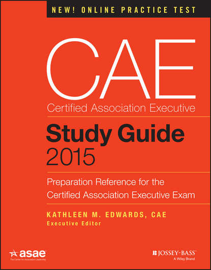 Фото - Kathleen Edwards M. CAE Study Guide 2015 bradbury tom yeates eunice exam essentials cambr adv pract test 2 w key dvd
