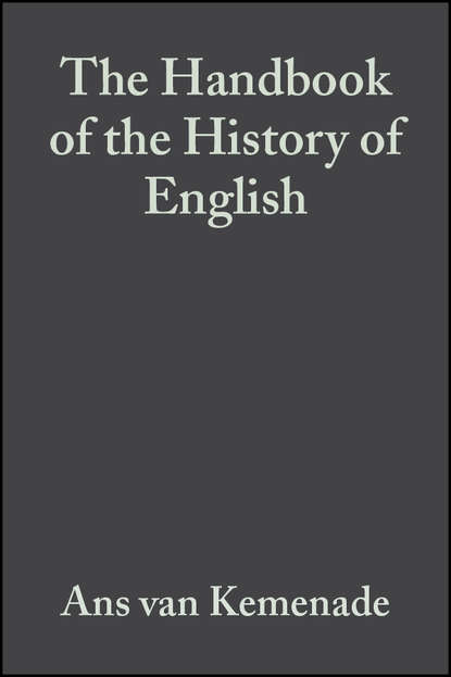 Bettelou Los The Handbook of the History of English various the women of the mayflower a collection of excerpts remembering the women that history forgot