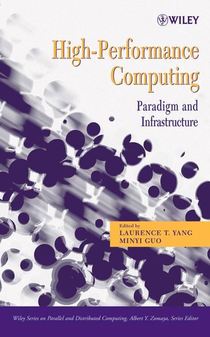 Minyi Guo High-Performance Computing недорого