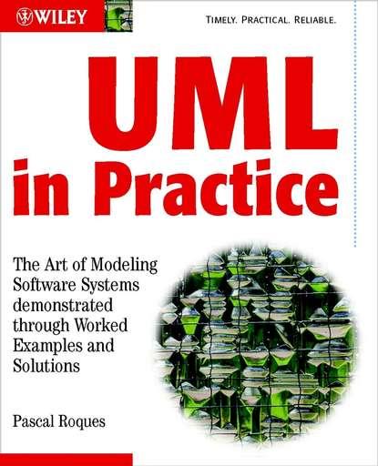Фото - Группа авторов UML in Practice okamura yuko art class level 2