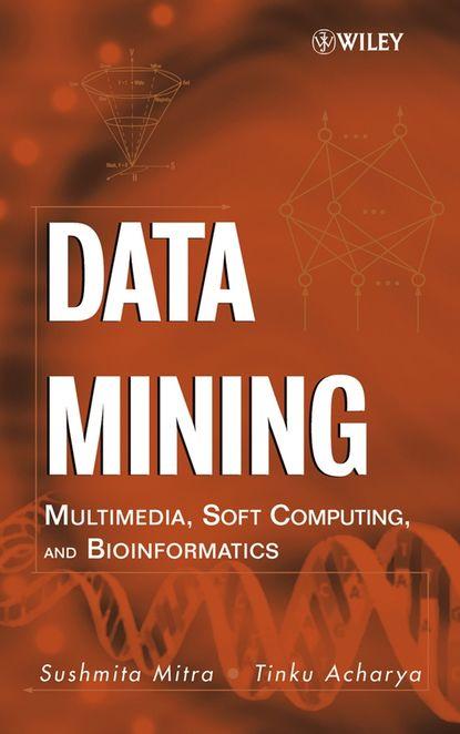 Sushmita Mitra Data Mining mizanur rahman php 7 data structures and algorithms