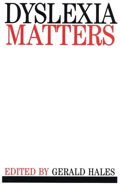 Группа авторов Dyslexia Matters alan fletcher francis morris abc of emergency differential diagnosis