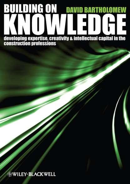 Группа авторов Building on Knowledge недорого