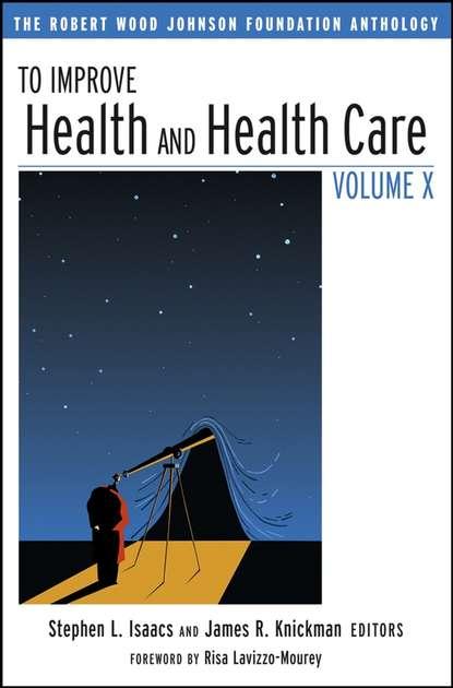 Risa Lavizzo-Mourey To Improve Health and Health Care Volume X pure moxibustion stick for three years five years and seven years health care moxibustion and health preservation