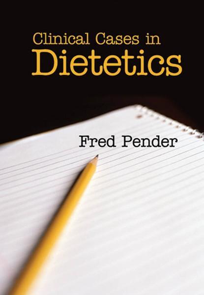 Группа авторов Clinical Cases in Dietetics jill maddison e clinical reasoning in small animal practice