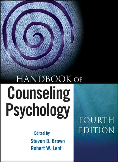Robert Lent W. Handbook of Counseling Psychology william buskist handbook of the teaching of psychology