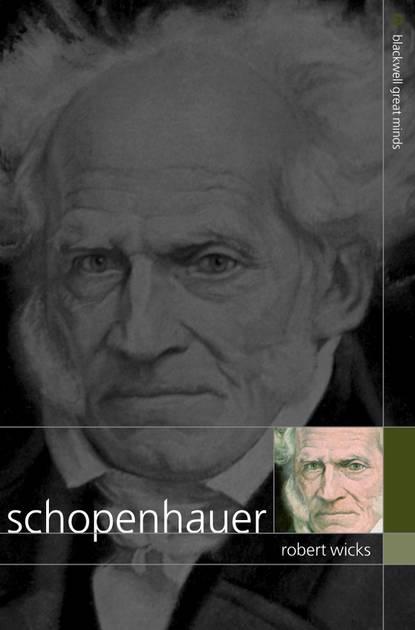 Фото - Группа авторов Schopenhauer arthur schopenhauer on the fourfold root of the principle of suffici and on the will in nature