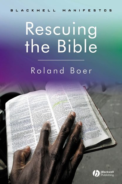 Группа авторов Rescuing the Bible alison jack scm core text the bible and literature