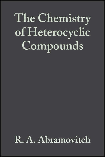 The Chemistry of Heterocyclic Compounds, Pyridine and Its Derivatives: Supplement