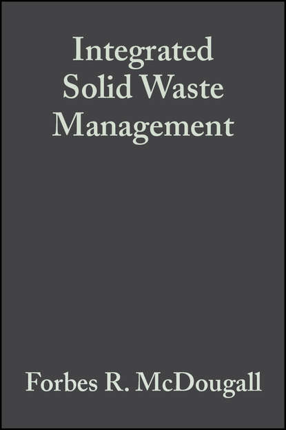Фото - Marina Franke Integrated Solid Waste Management freestyle the miami edition 2 cd