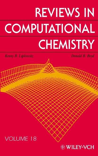 Kenny Lipkowitz B. Reviews in Computational Chemistry robert corriu molecular chemistry of sol gel derived nanomaterials