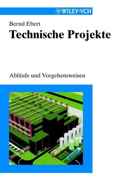 Bernd Ebert Technische Projekte f vollmer goethes egmont erlautert und gewurdigt fur hohere lehranstalten sowie zum selbststudium