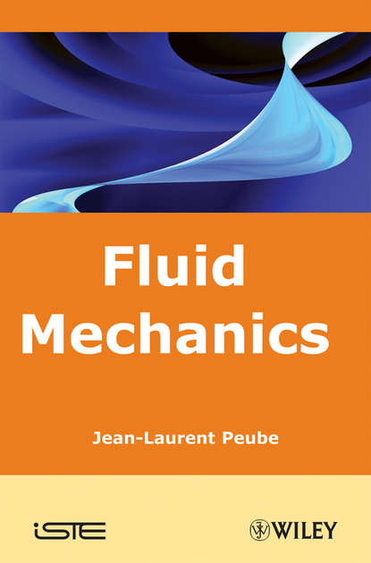 Jean-Laurent Puebe Fluid Mechanics transfer of learning from mechanics to electricity and magnetism