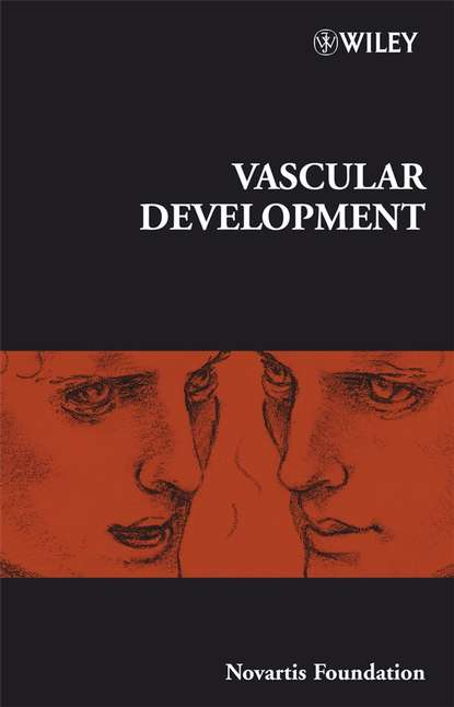 Jamie Goode A. Vascular Development priestly formation in the shade of the council of trent