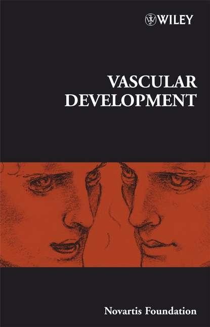 Jamie Goode A. Vascular Development недорого