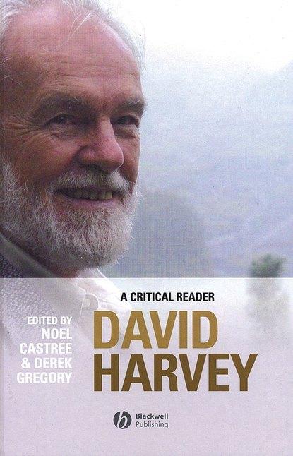 Derek Gregory David Harvey gregory thaumaturgus the sacred writings of gregory thaumaturgus