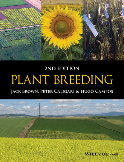 Jack Brown Plant Breeding various breeding your budgerigars for colour with tips on colour combinations hybrids mule breeding and keeping records