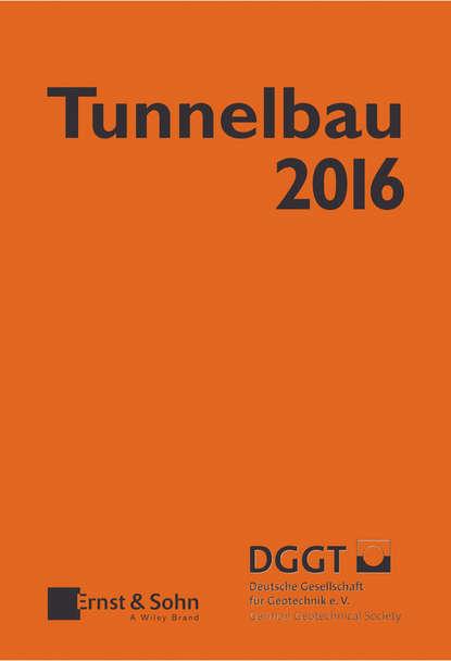 Deutsche Gesellschaft für Geotechnik e.V. / German Geotechnical Society Tunnelbau 2016 f vollmer goethes egmont erlautert und gewurdigt fur hohere lehranstalten sowie zum selbststudium
