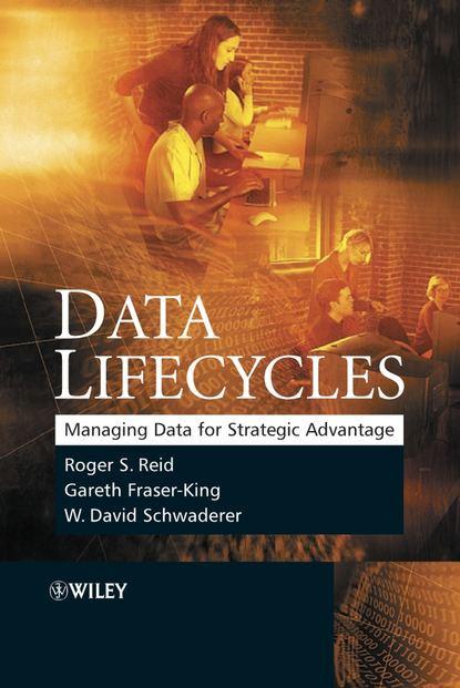 Gareth Fraser-King Data Lifecycles mehmet sankir hyrdogen storage and technologies