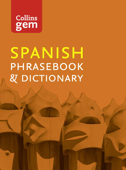 Collins Dictionaries Collins Gem collins spanish dictionary and grammar