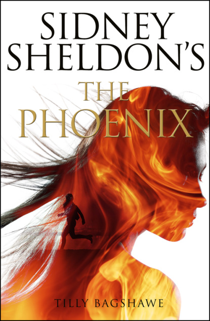 Сидни Шелдон Sidney Sheldon Untitled Book 2 недорого