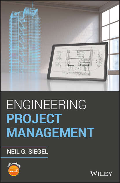 Neil G. Siegel Engineering Project Management the vessel project