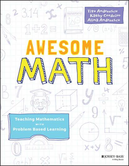 Kathy Cordeiro Awesome Math kathy cordeiro awesome math