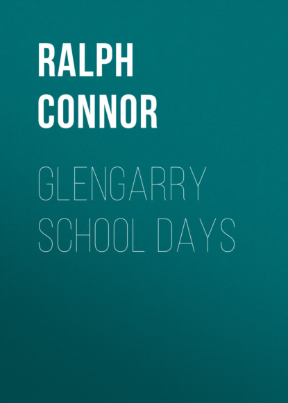 Фото - Ralph Connor Glengarry School Days o connor jane lulu goes to witch school level 2