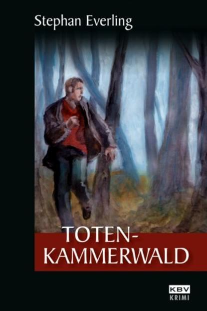сабо stephan stephan st031awiel57 Stephan Everling Totenkammerwald