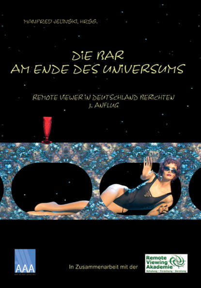 Andreas Meyer Die Bar am Ende des Universums 3 isabel meyer die raubkatzenbande