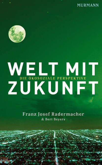 Franz Josef Radermacher Welt mit Zukunft franz fügner livius xxi xxiii mit verweisungen auf casars bellum gallicum german edition