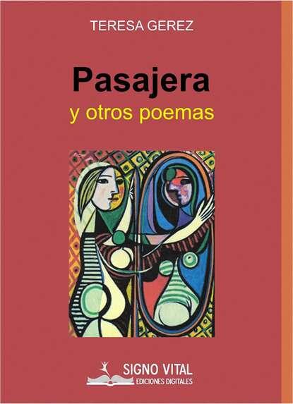 Teresa Noemí Gerez Pasajera