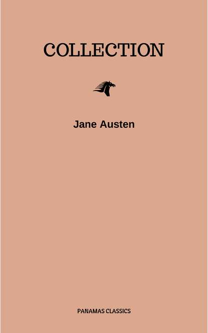 Фото - Джейн Остин The Jane Austen Collection: Slip-case Edition джейн остин juvenilia the cambridge edition of the works of jane austen