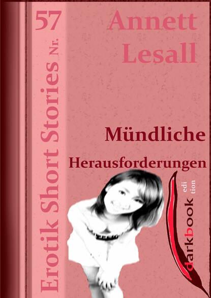 Фото - Annett Lesall Mündliche Herausforderungen annett lesall faschingsbraut