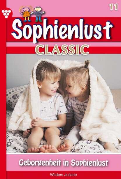 Patricia Vandenberg Sophienlust Classic 11 – Familienroman недорого