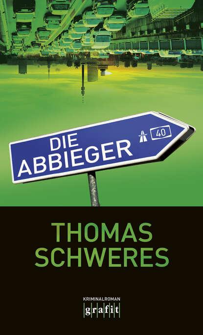 Фото - Thomas Schweres Die Abbieger thomas frohling die lotsen