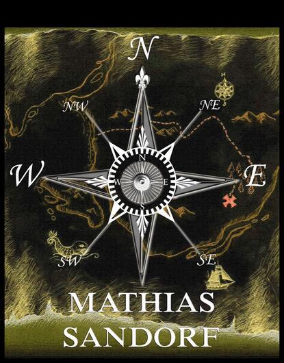Jules Verne Mathias Sandorf недорого