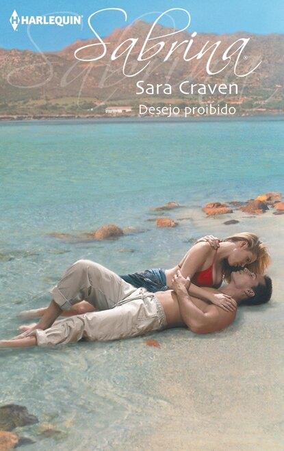 Фото - Sara Craven Desejo proibido sara craven grecki uwodziciel