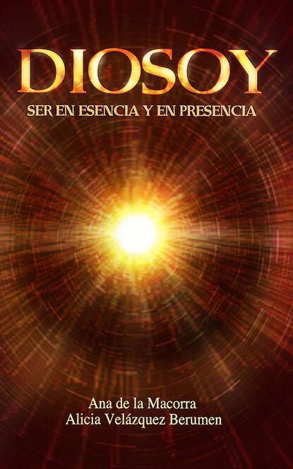 Фото - Ana de la Macorra DIOSOY ana catalina emmerich profecías de la beata ana catalina emmerich