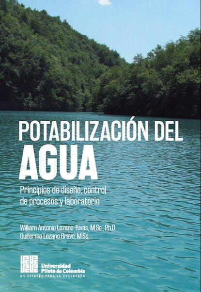 Фото - William Antonio Lozano Rivas Potabilización del agua al agua patos платье