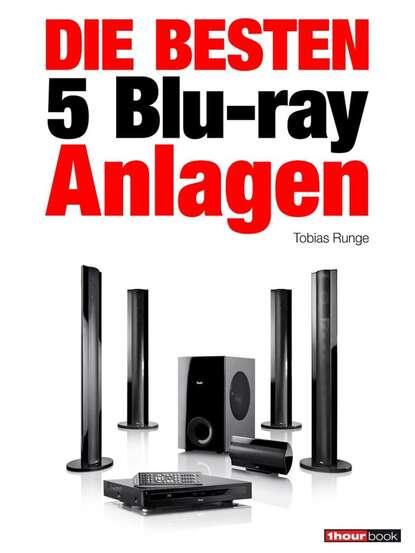 Roman Maier Die besten 5 Blu-ray-Anlagen roman maier die besten 10 subwoofer