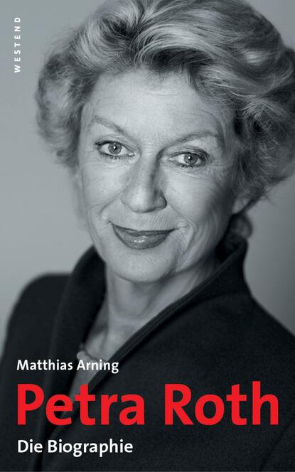 Matthias Arning Petra Roth matthias reim hamburg