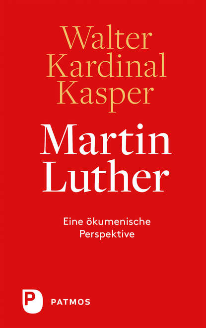 Walter Kardinal Kasper Martin Luther kardinal offishall kardinal offishall not 4 sale