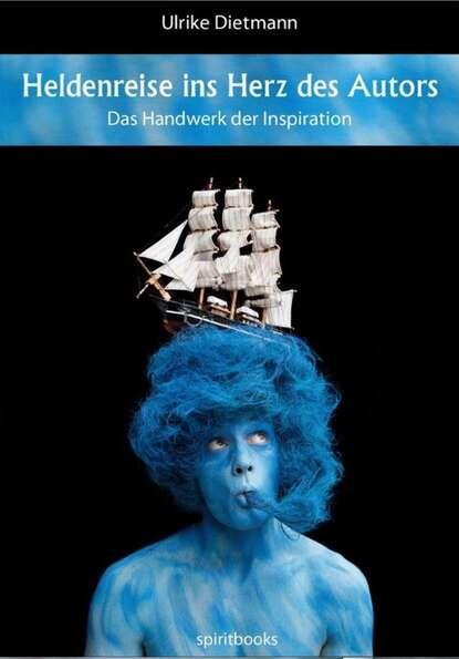 Ulrike Dietmann Heldenreise ins Herz des Autors ulrike dietmann on the wings of horses