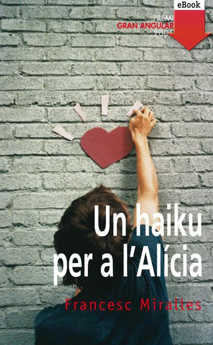 francesc miralles sekret picassa Francesc Miralles Un haiku per a l'Alicia