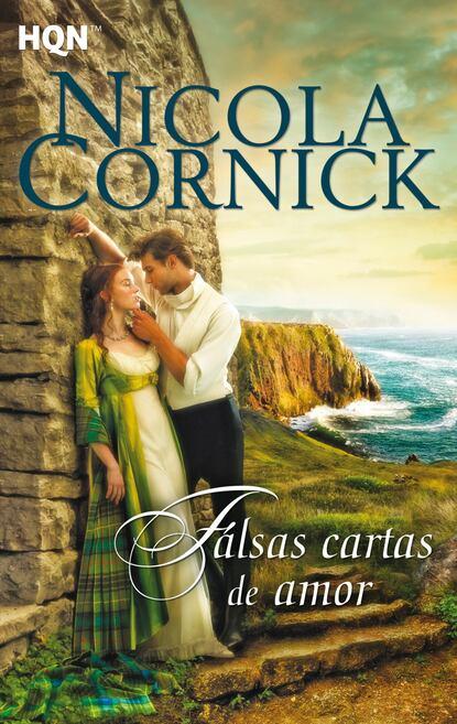 Nicola Cornick Falsas cartas de amor nicola cornick amor interesseiro