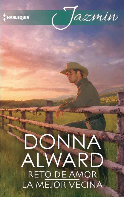 Donna Alward Reto de amor - La mejor vecina donna alward reto de amor la mejor vecina