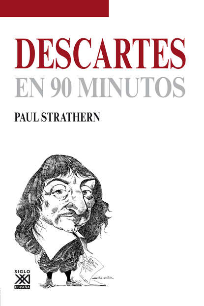 Descartes en 90 minutos